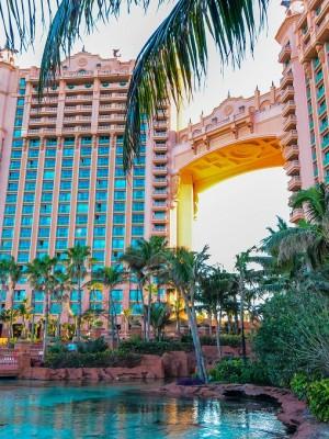 Atlantis (12)