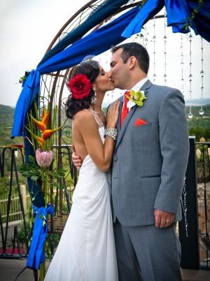 Luis and Raphaella (4)
