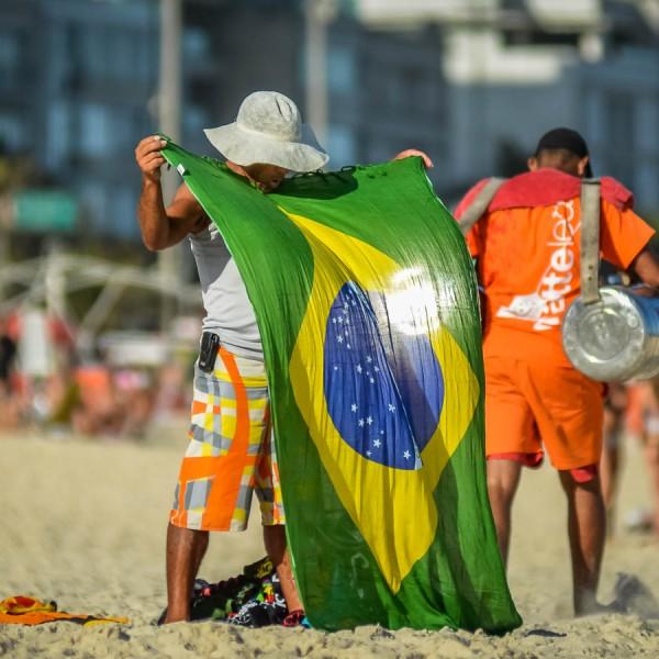 RIo 2012 (106 of 184)