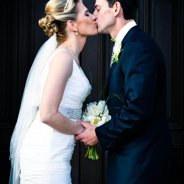 hughes-wedding-2166