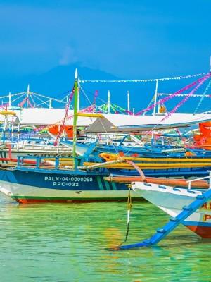 philippines2011-slr-665