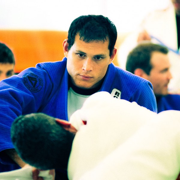 roger gracie seminar (192 of 405) (1)