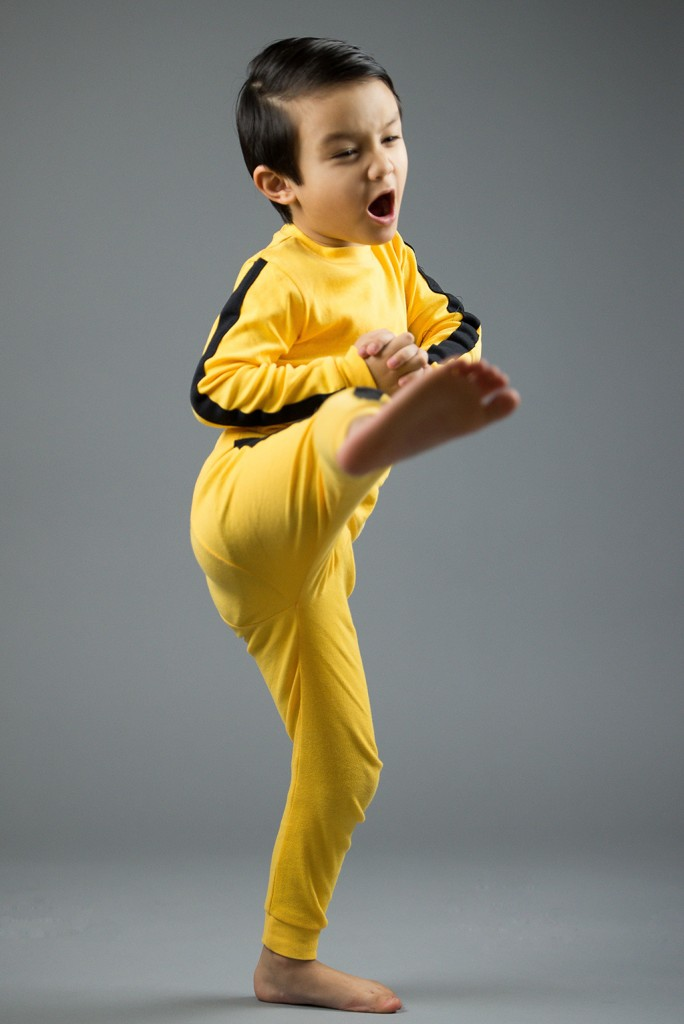 Bruce-Lee-70